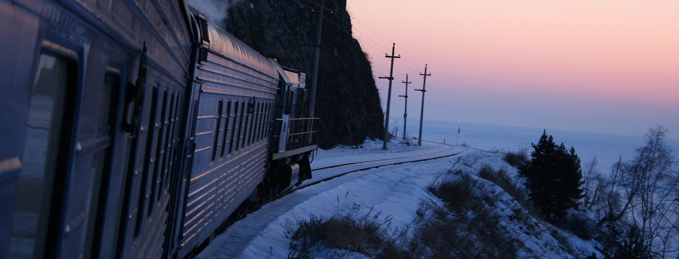 6.Dawn-as-we-head-to-Port-Baikal.26th-Feb-home-slider