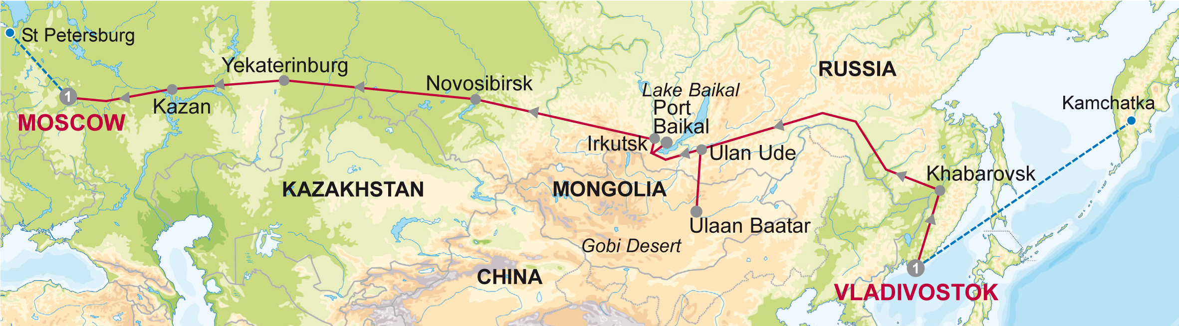golden-eagle-trans-siberian-express-westbound